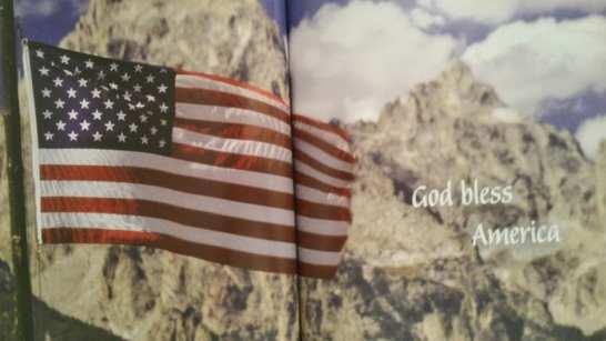 American Patriotism3